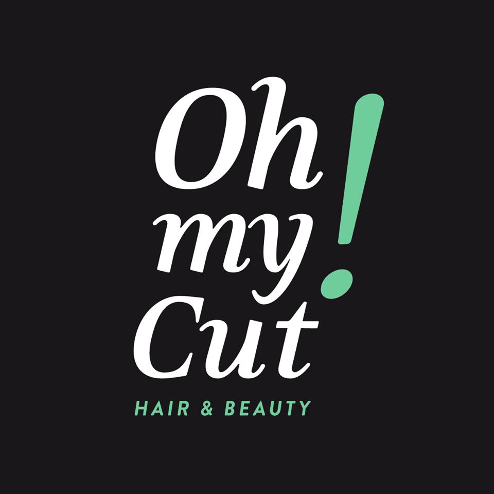 Precio corte pelo oh my cut